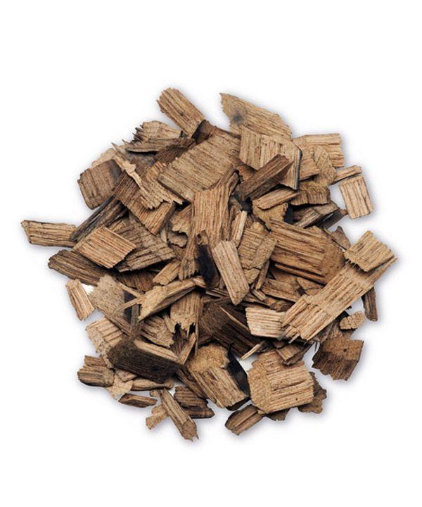 Köp rökflis för grill eller rökning hos oss.